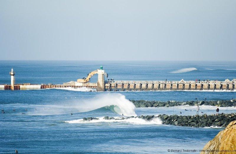 photo de surf 4936